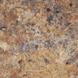 VT Industries ST7732 58 06 FUT 6u0027 7732 58 Kit Futura Butter Rum Granite |  McKillican